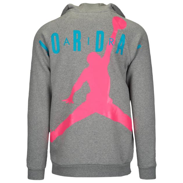 jordan-8-south-beach-zip-hoodie-3