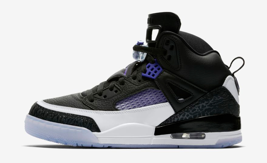 jordan-spizike-concord-release-date-where-to-buy
