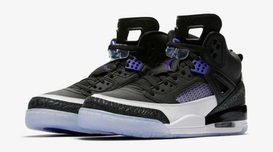 """dcf6abf7182a Jordan Spizike """"Concord"""" Now Available"""