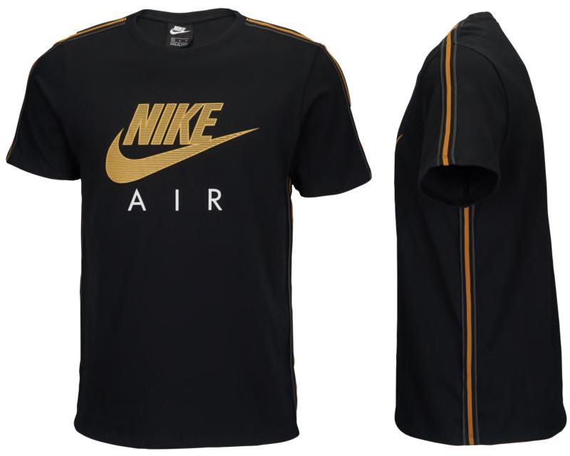 nike-air-black-gold-shirt