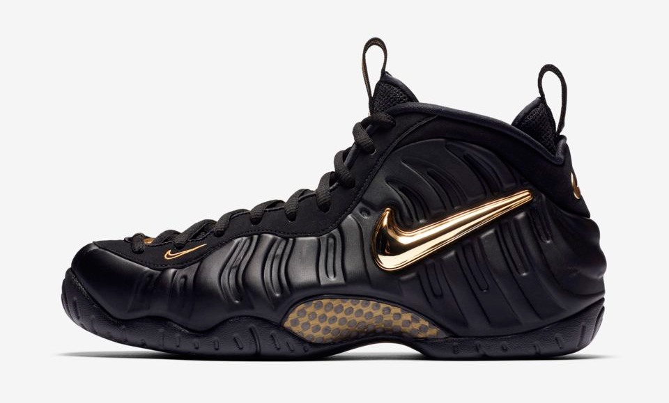 nike-air-foamposite-pro-black-metallic-gold-release-date-where-to-buy