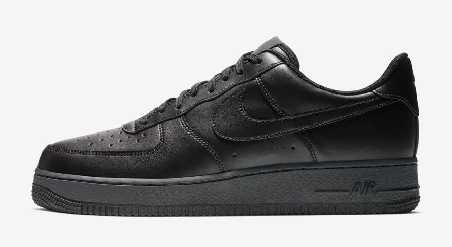 nike-air-force-1-flyleather-black-release-date-where-to-buy