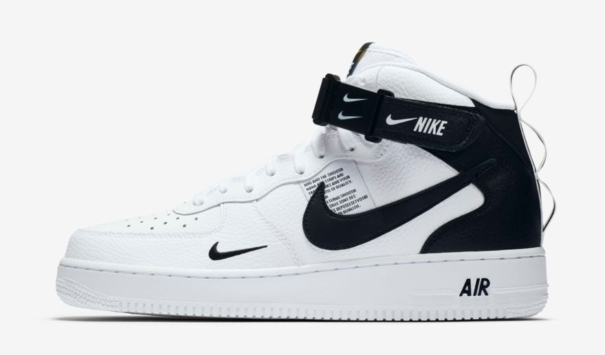 nike-air-force-1-lv8-07-mid-white-black-release-date-where-to-buy