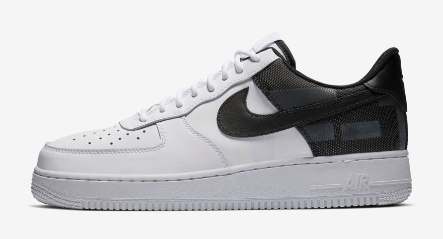 nike-air-force-1-lv8-07-white-black-release-date-where-to-buy