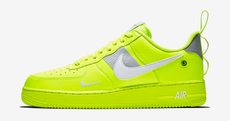 nike-air-force-1-lv8-utility-volt-where-to-buy