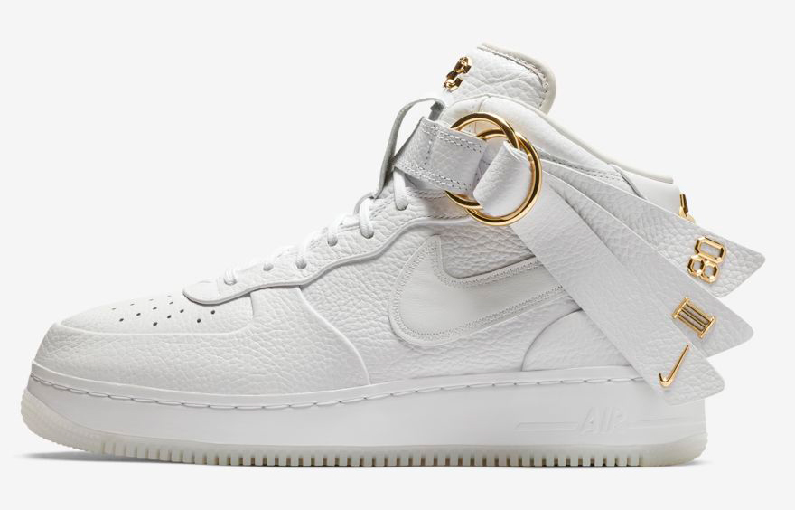 nike-air-force-1-mid-v-cruz-white-gold-release-date-where-to-buy
