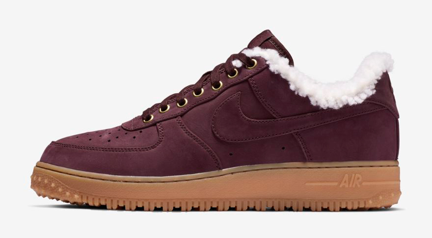nike-air-force-1-winter-burgundy-crush-release-date-where-to-buy
