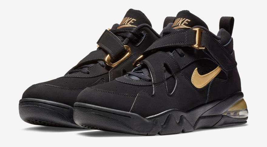nike-air-force-max-cb-black-gold-where-to-buy-1