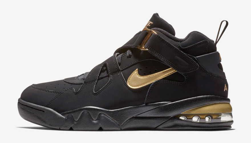 nike-air-force-max-cb-black-gold-where-to-buy-2