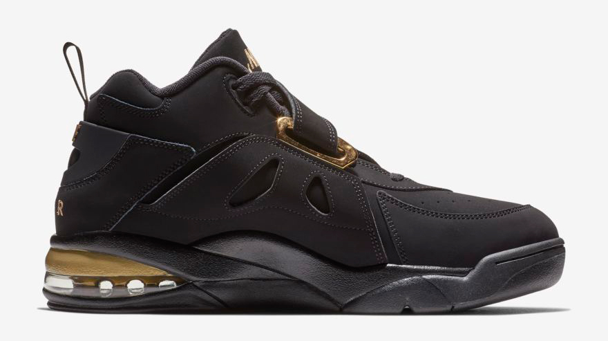 nike-air-force-max-cb-black-gold-where-to-buy-3