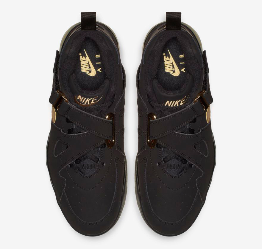 nike-air-force-max-cb-black-gold-where-to-buy-4