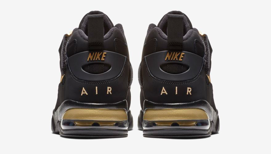 nike-air-force-max-cb-black-gold-where-to-buy-5
