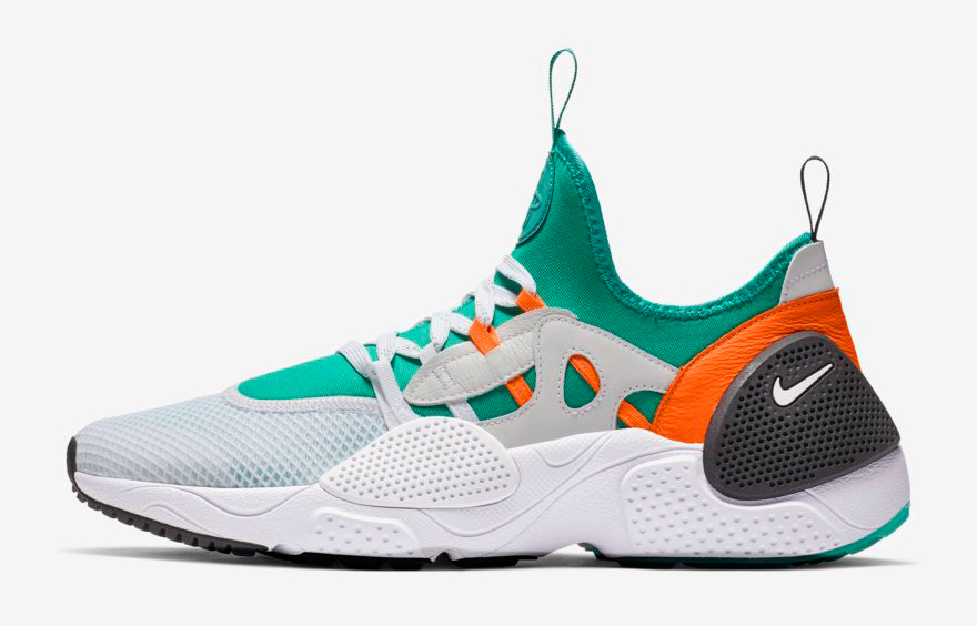 nike-air-huarache-edge-txt-clear-emerald-release-date-where-to-buy