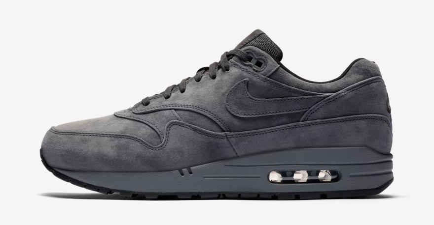 nike-air-max-1-premium-anthracite-grey-release-date-where-to-buy