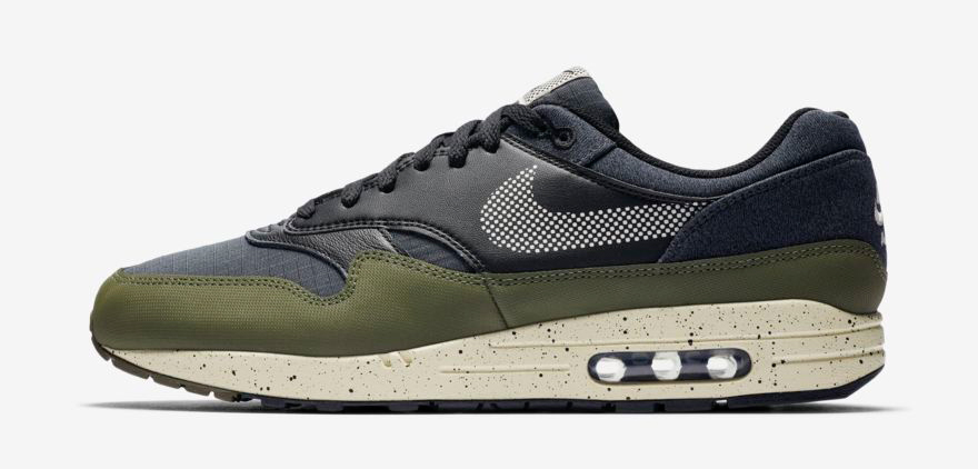 nike-air-max-1-se-medium-olive-release-date-where-to-buy