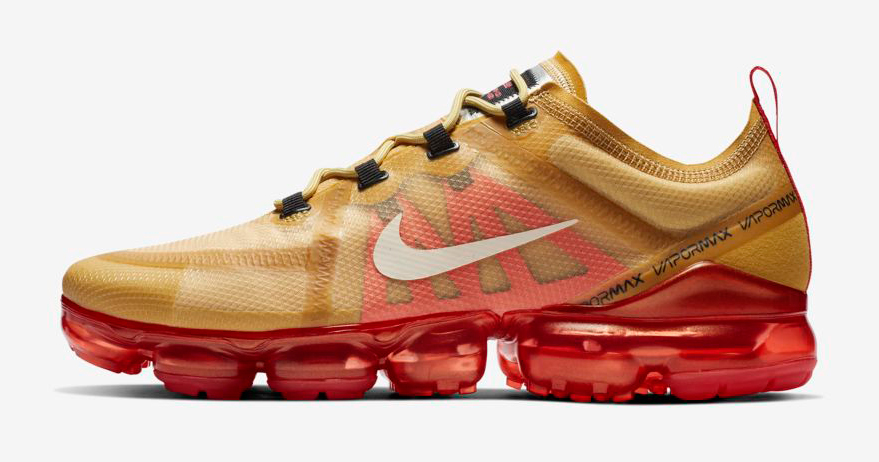 nike-air-max-2019-crimson-gold-release-date-where-to-buy