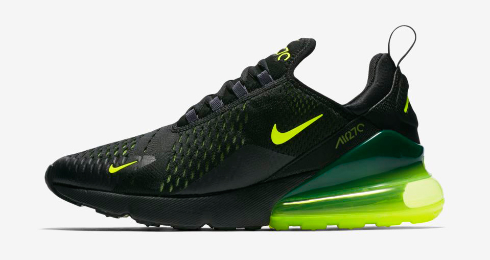 nike-air-max-270-black-volt-where-to-buy
