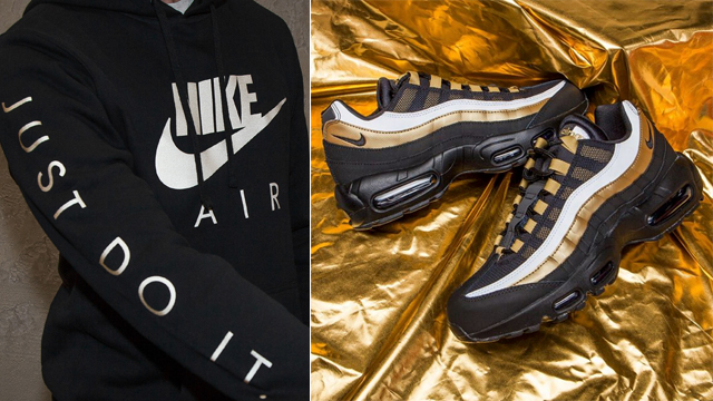 nike-air-max-95-black-gold-clothing