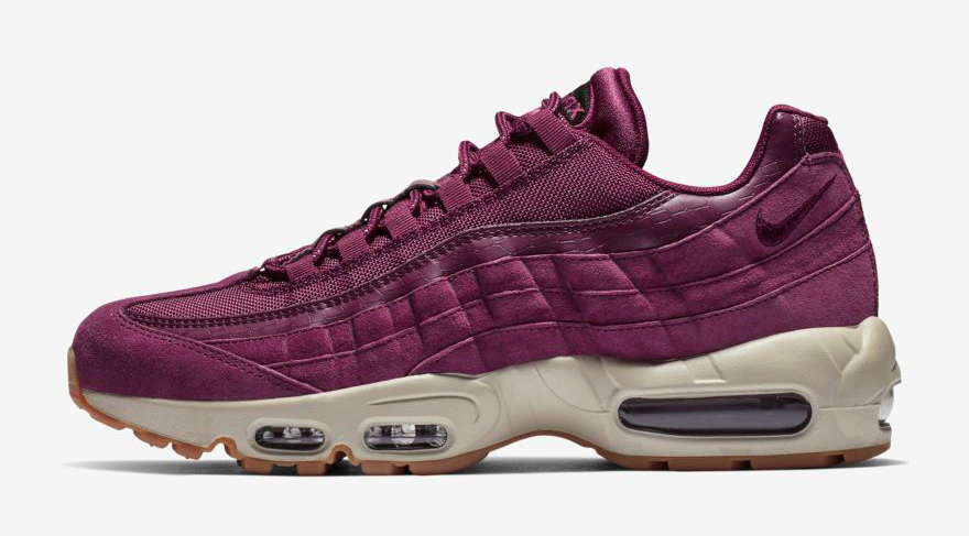 nike-air-max-95-bordeaux-release-date-where-to-buy
