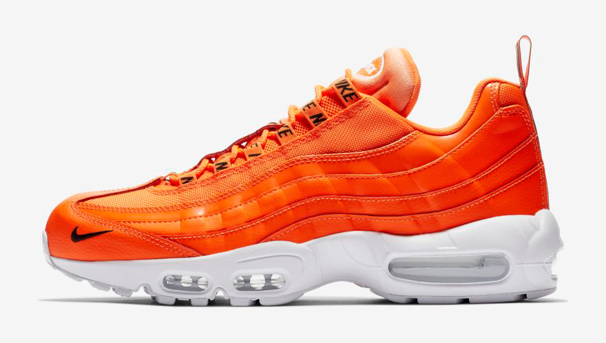 nike-air-max-95-new-branding-total-orange-release-date-where-to-buy