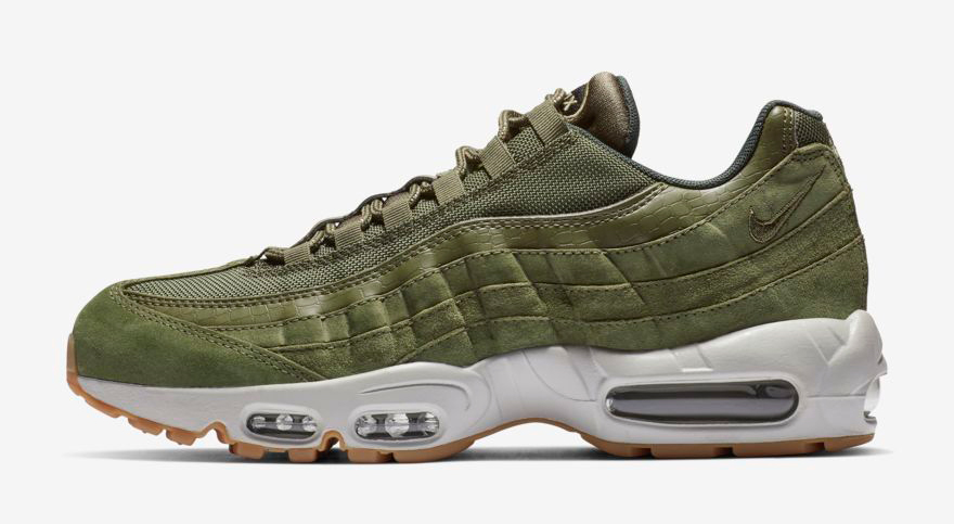 nike-air-max-95-olive-canvas-release-date-where-to-buy