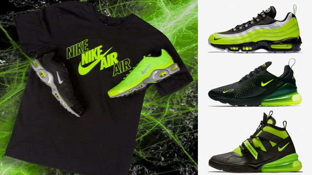 nike-air-max-95-volt-plus-shirt