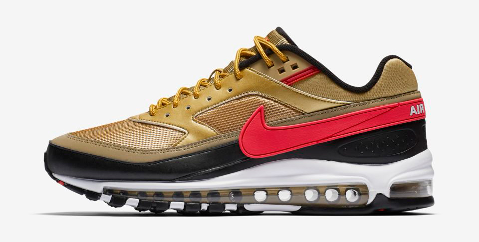 nike-air-max-97-bw-metallic-gold-release-date-where-to-buy