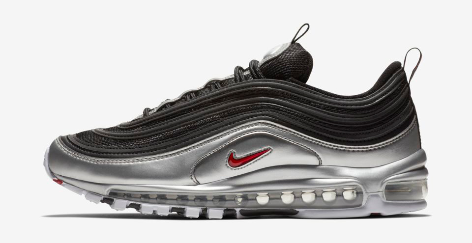 nike-air-max-97-metallic-silver-black-release-date