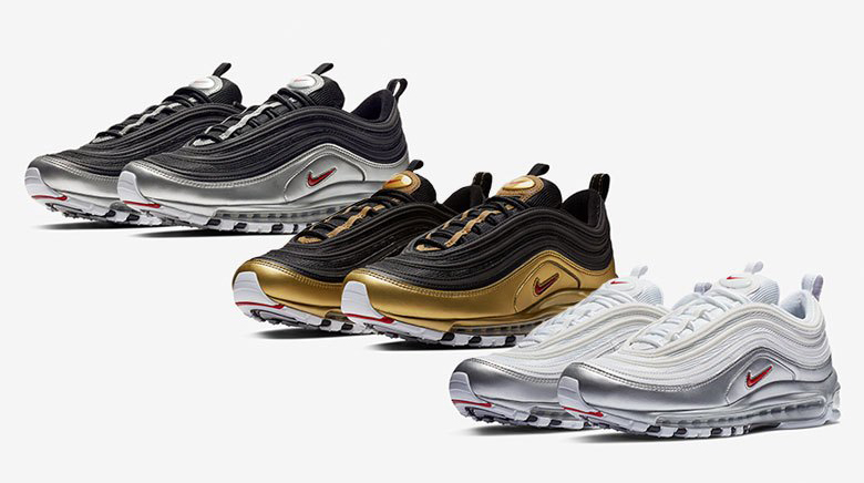 nike-air-max-97-metallic-silver-gold-pack-where-to-buy