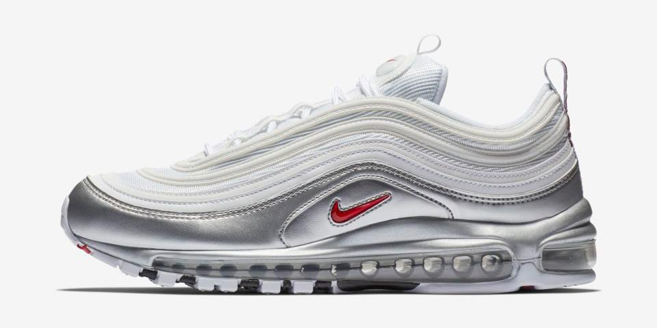 nike-air-max-97-metallic-silver-white-where-to-buy