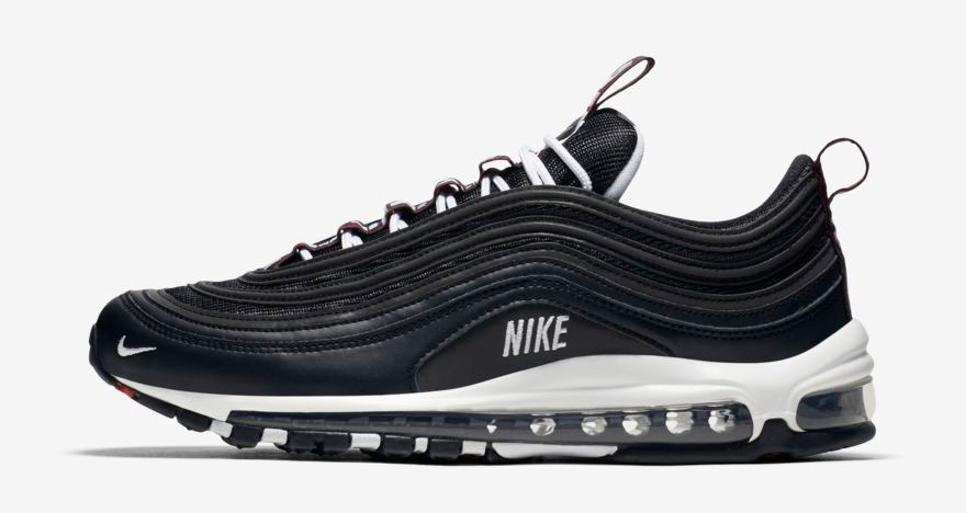 nike-air-max-97-new-branding-black-release-date-where-to-buy