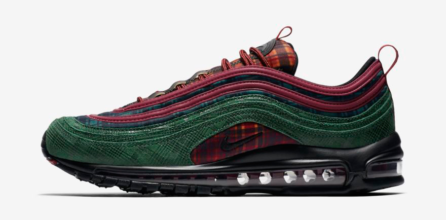 nike-air-max-97-nrg-jacket-pack-release-date-where-to-buy