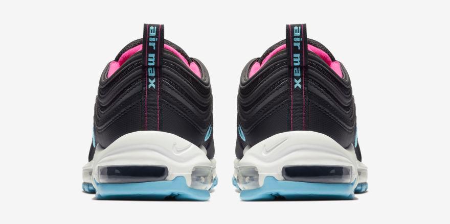 nike-air-max-97-south-beach-black-blue-gale-pink-4