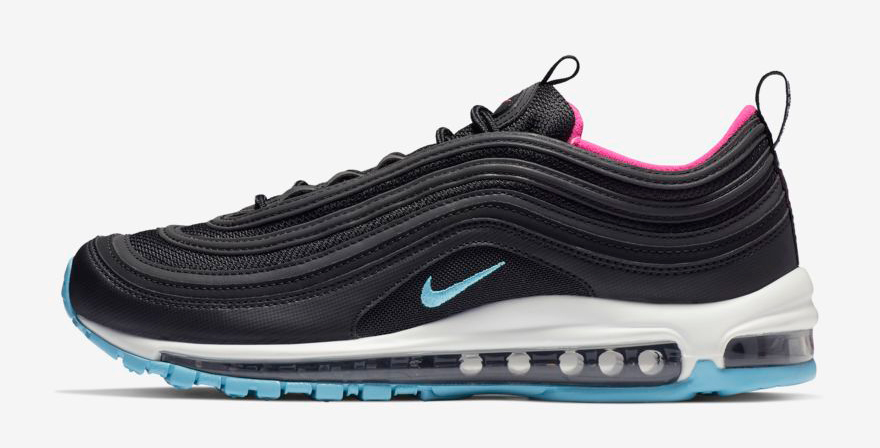 nike-air-max-97-south-beach-miami-vice-release-date
