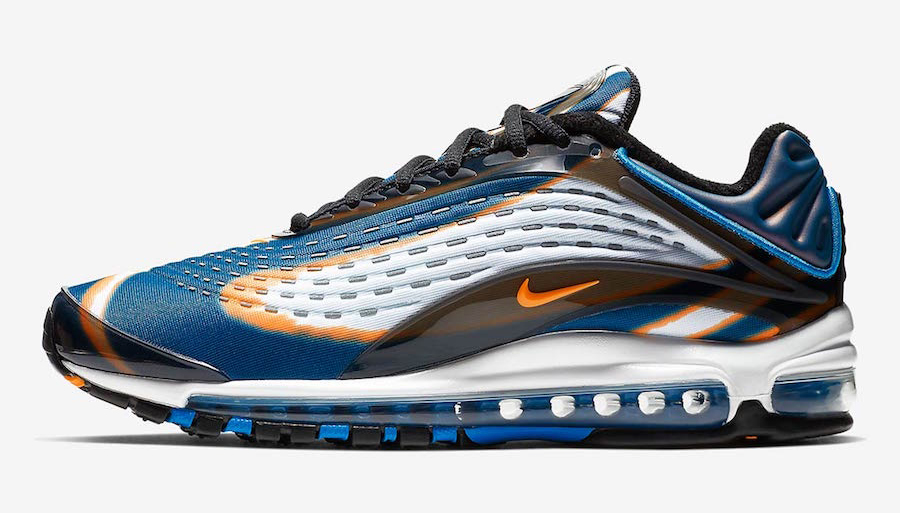 nike-air-max-deluxe-blue-force-release-date-where-to-buy