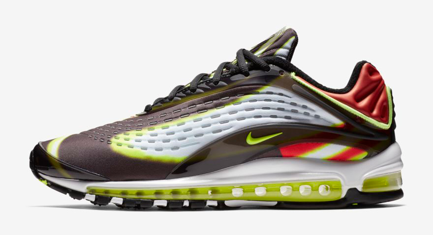 nike-air-max-deluxe-volt-habanero-2