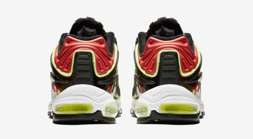 nike-air-max-deluxe-volt-habanero-5
