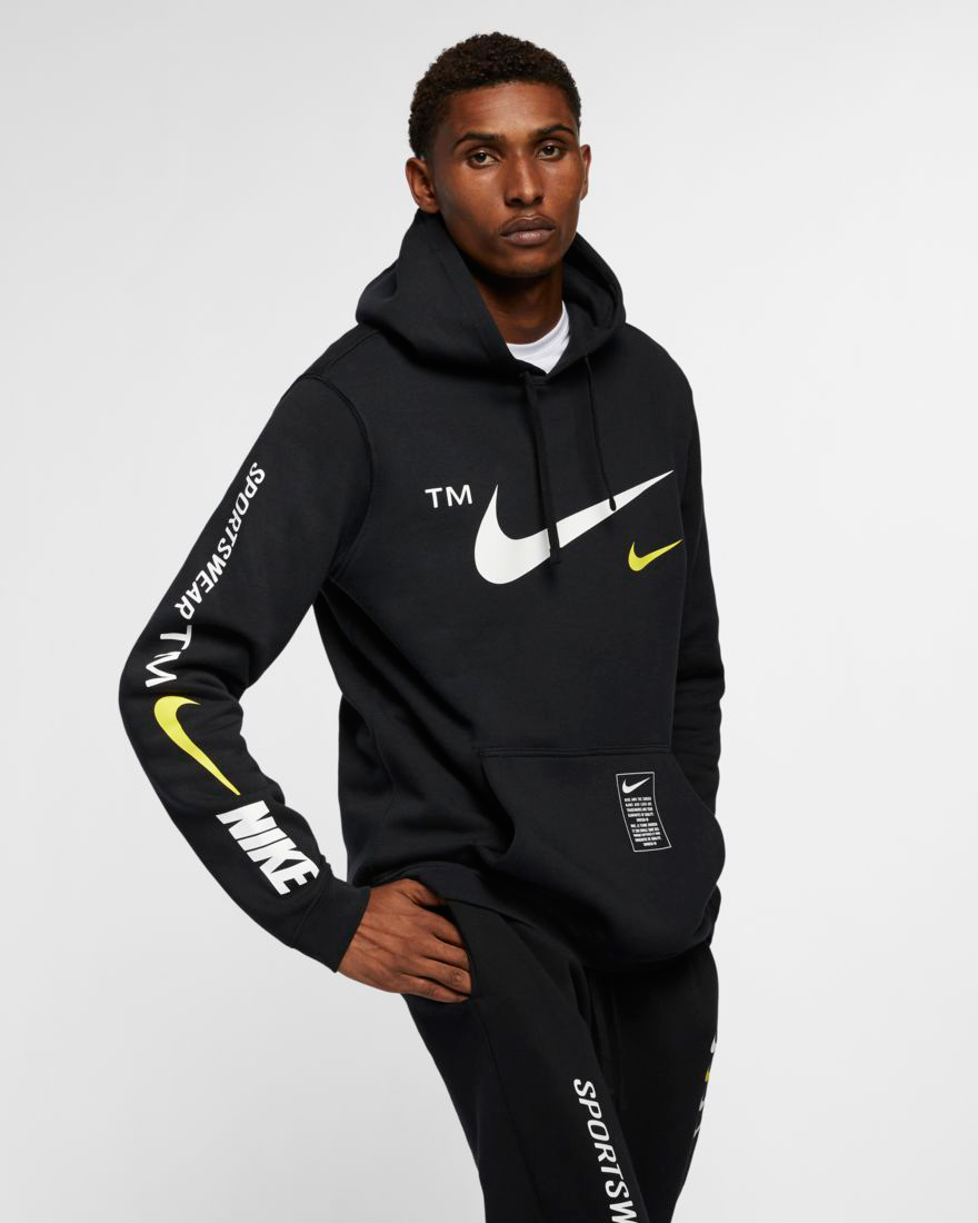 nike-air-max-deluxe-volt-habanero-hoodie-match