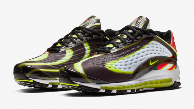 nike-air-max-deluxe-volt-habanero-where-to-buy