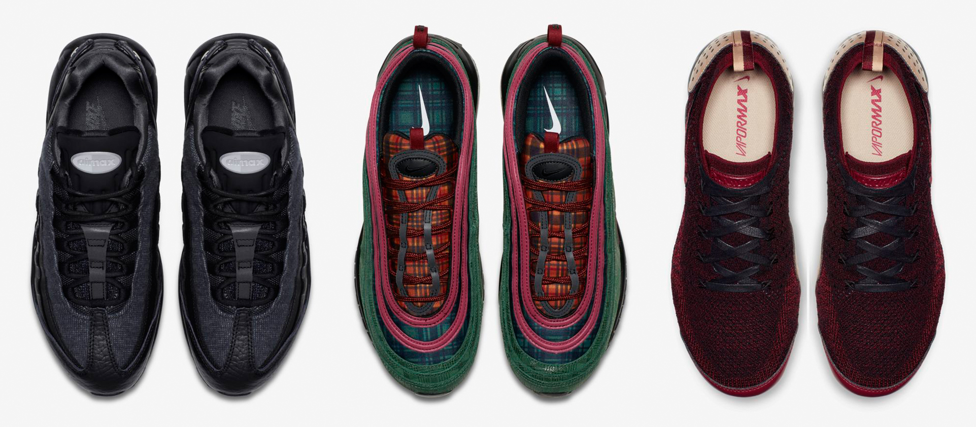 Nike Air Max NRG Jacket Pack Where to Buy |