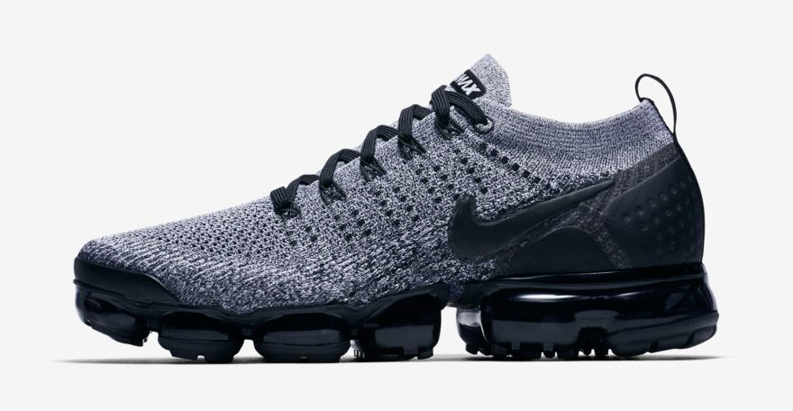 nike-air-vapormax-flyknit-2-black-white-release-date-where-to-buy