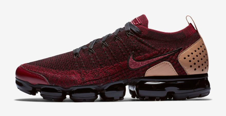 nike-air-vapormax-flyknit-nrg-jacket-pack-release-date-where-to-buy