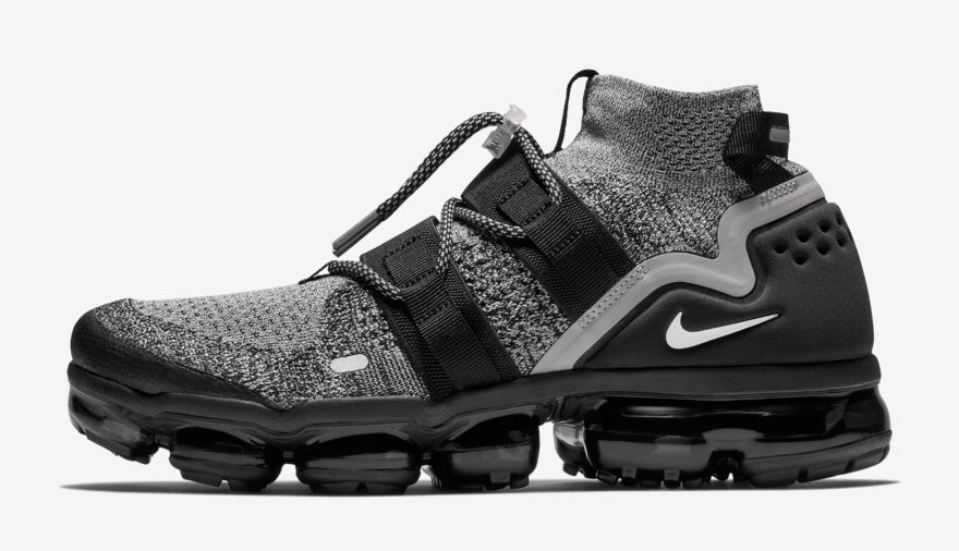 nike-air-vapormax-flyknit-utility-moon-particle-release-date-where-to-buy