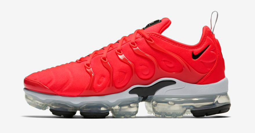 nike-air-vapormax-plus-bright-crimson-release-date-where-to-buy