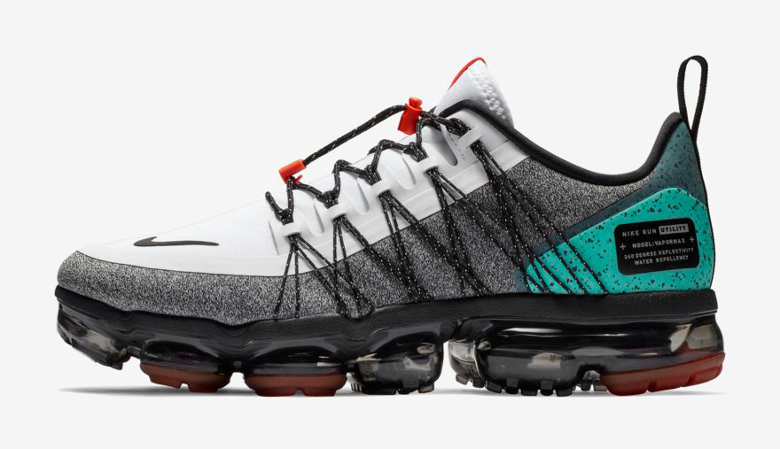nike-air-vapormax-run-utility-tropical-twist-release-date
