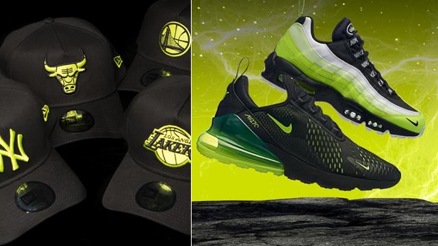 nike-air-volt-sneaker-snapback-cap-match