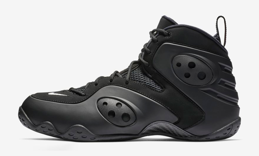 nike-air-zoom-rookie-penny-black-red-release-date