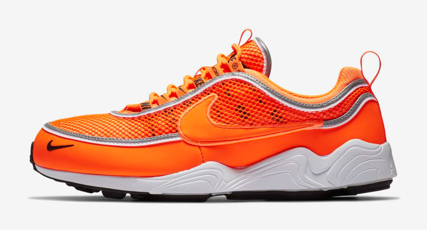 nike-air-zoom-spiridon-total-orange-release-date-where-to-buy