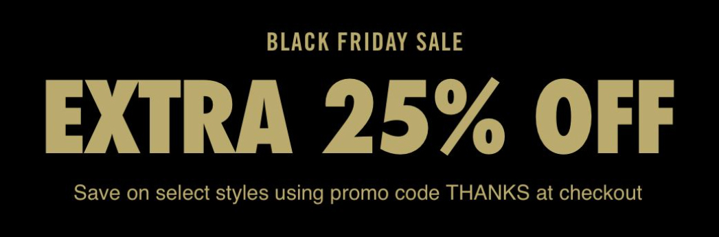 nike-black-friday-sale-2018-deals