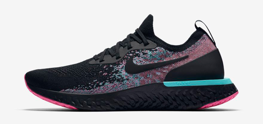 nike-epic-react-flyknit-sout-beach-release-date-where-to-buy
